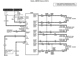 epic mach 460 wiring diagram 37 for ez go electric golf cart