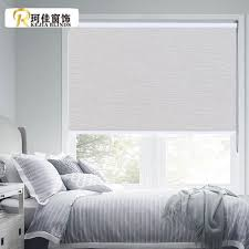 Roller Blinds Online Window Blinds Online Bali Customiser 1 6gauge Mini Blinds