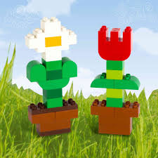 images about learning education lego on pinterest activities and