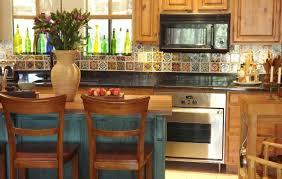 Kitchen Island With Drop Leaf Cabinet Modern Kitchen Island Cart Amazing Rustic Kitchen Island