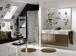 bathroom design styles inspiring goodly latest trends in bathroom