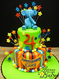 themed cakes themed specialty cakes special occasion theme cakes custom