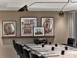 le méridien etoile meetings and events official site