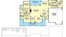 best house plan websites house plan websites modern in kerala free open floor layouts