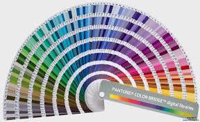 palette pantone pantone color system denielle emans
