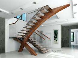 stair design this is stairway design ideas collection plan on furniture with