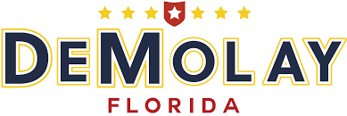 Florida Child Support Guideline Worksheet Florida Demolay Tomorrow U0027s Leaders Today