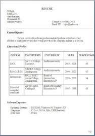 Ccnp Resume Sample For Freshers by Storekeeper Cv Sample U2013 Curriculumvitaes
