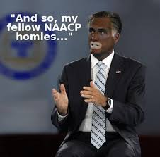 Texts From Mitt Romney Meme - political memes 2012 09 23