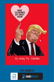 funny thanksgiving ecards animated the 25 best valentine ecards ideas on pinterest valentines