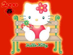 wallpaper laptop lucu bergerak foto animasi lucu bergerak hello kitty terbaru display picture lucu