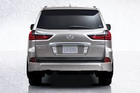xe lexus 570 lexus u2013 thanglong vn u201cthiên đường u201d khi nhắc đến xe hơi lexus lx570