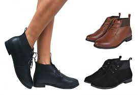 womens boots types how types of lace up ankle boots divided ab ankle boot us store