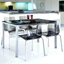 table de cuisine plus chaises petites tables de cuisine table de cuisine plus chaises les plus