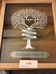 wedding gifts engraved home improvement personalised wedding gifts for and groom