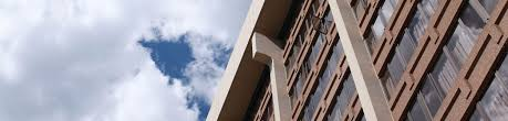 csu building floor plans westfall hall u2013 housing u0026 dining services