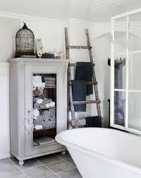 practical interior design ideas for the bathroom interior design
