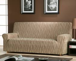 Bed Bath Beyond Pet Sofa Cover by Furniture Cool Stretch Sofa Covers To Protect And Renew Your Sofa