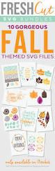 thanksgiving hostess gift ideas homemade diy fall decor mixed metallic sign u0026 candle happiness is homemade