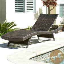 Outdoor Chaise Lounge For Two Chaise Lounges Window Planter Box Redwood Chaise Lounge Wicker