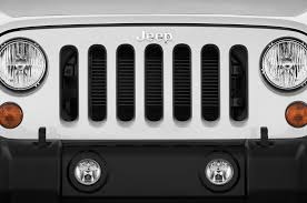 texas jeep grill 2015 jeep wrangler unlimited reviews and rating motor trend