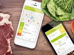 design application ios kiwano ios app by lukas majzlan dribbble