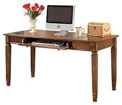 Offic Desk Hamlyn 60 Home Office Desk Furniture Homestore