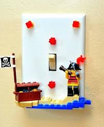 Pirate Room Decor Pirate Room Decoration Best Pirate Room Decor Ideas On Pirate