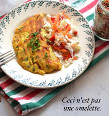 cuisine africaine pdf cuisine mise au point pourquoi nommer les recettes vã gã s