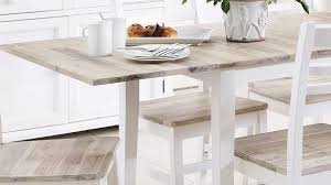 perfect ideas expanding dining room table lovely design extendable