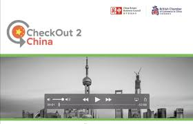 Webinar E Commerce Logistics Oct Cross Border Ecommerce To China Webinar