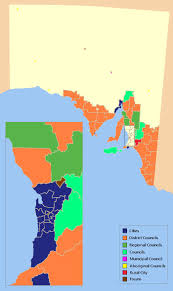 Australia Population Map 1067 Best Maps Of Australia Australasia Images On Pinterest