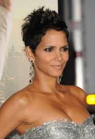 Short Hairstyle Ideas 2014 by 88 Best Hairstyles Images On Pinterest Hairstyles Short Hair