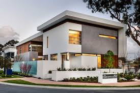 Architecture Home Design Architecture Home Design Cool Of - Architecture home design pictures