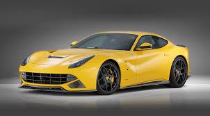 Ferrari F12 White - novitec ferrari f12 berlinettta gallery novitecgroup com
