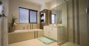 bathroom ideas brisbane modern bathrooms has carved a niche with excellent services in