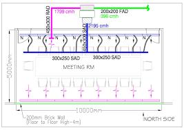 electrical load calculation spreadsheet laobingkaisuo com