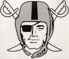 raiders football coloring pages how to draw the raiders oakland