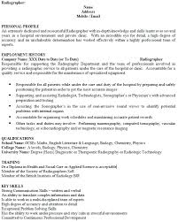 Reference letter for student teacher   a cv for a    year old uk Speckyboy
