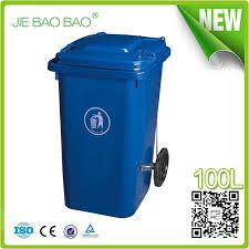 poubelle cuisine 100 litres grossiste poubelle plastique 100 litres acheter les meilleurs