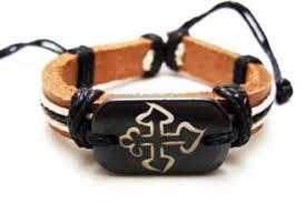 religious bracelets new religious bracelets in our portfolio