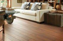 hardwood floor supplier dasmu us