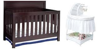 baby bassinet at target u2013 podemosaranjuez info