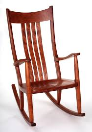 Rocking The Chair Shining Inspiration Rocker Chair Modern Joya Rocking Chair