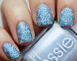 kelli marissa konad plate m94 review from nail polish canada and