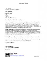 sales resume cover letter cover letter format 9 free word pdf documents download free best pleasurable how to format a cover letter of car sales sample cover letters format