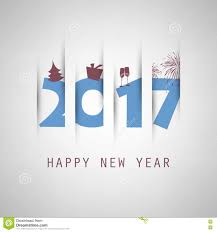 modern new years cards simple new year card cover or background design template with