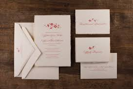 Wedding Invitations How To How To Stuff Wedding Invitations Redwolfblog Com