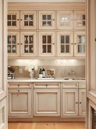 how to put lights above cabinets our guide to cabinet lighting better homes gardens