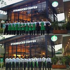 Xxi Jogja Starbucks Empire Xxi Jogja Starbucksempire Instagram Ph